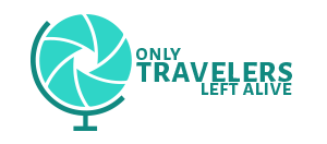 only_travelers_left_alive_logo