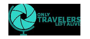 only_travelers_left_alive_logo