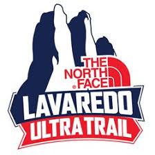 The North Face® Lavaredo Ultra Trail/Cortina Trail